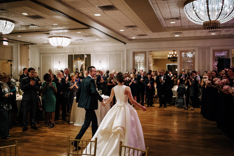 113-ck-photo-nashville-wedding-photographer-moments.jpg