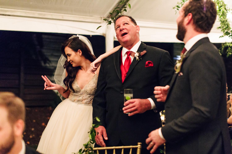 142-ck-photo-nashville-wedding-photographer-moments.jpg