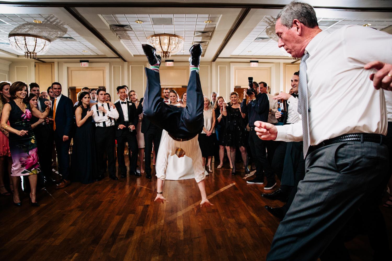 149-ck-photo-nashville-wedding-photographer-moments.jpg
