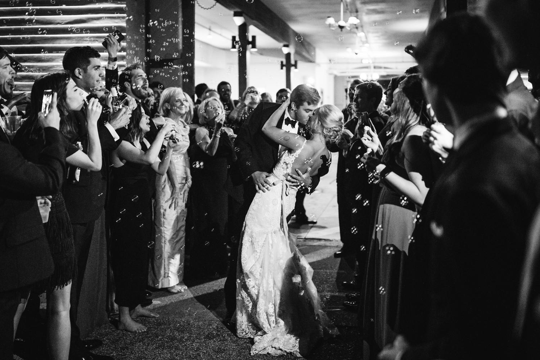 155-ck-photo-nashville-wedding-photographer-moments.jpg