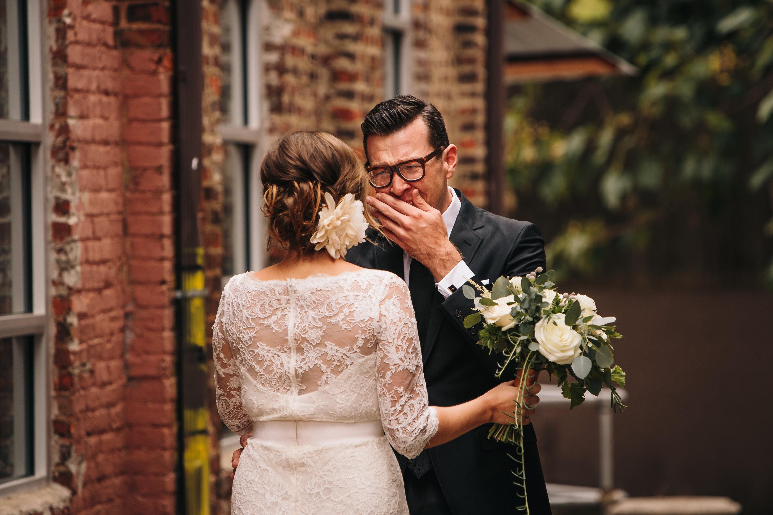 190-ck-photo-nashville-wedding-photographer-moments.jpg