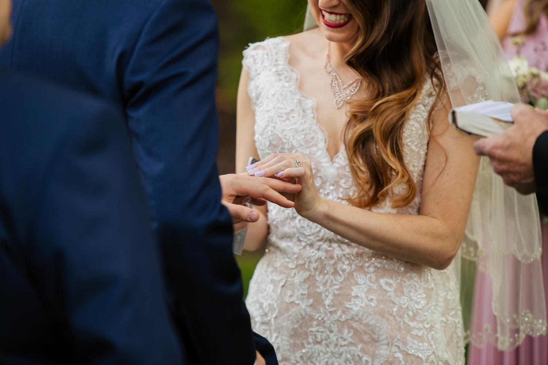 004-ck-photo-nashville-wedding-photographer-moments.jpg
