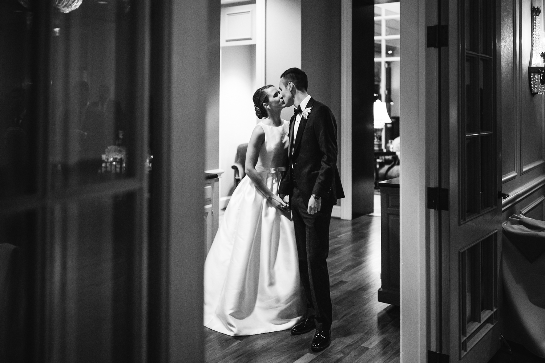 008-ck-photo-nashville-wedding-photographer-moments.jpg