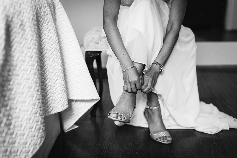 017-ck-photo-nashville-wedding-photographer-moments.jpg