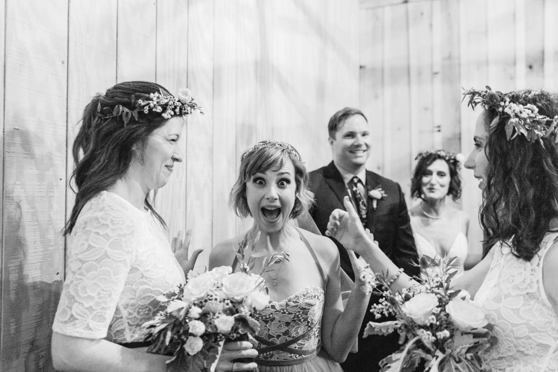 014-ck-photo-nashville-wedding-photographer-moments.jpg