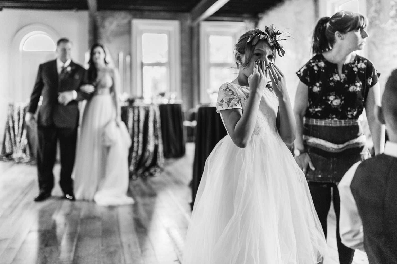 034-ck-photo-nashville-wedding-photographer-moments.jpg