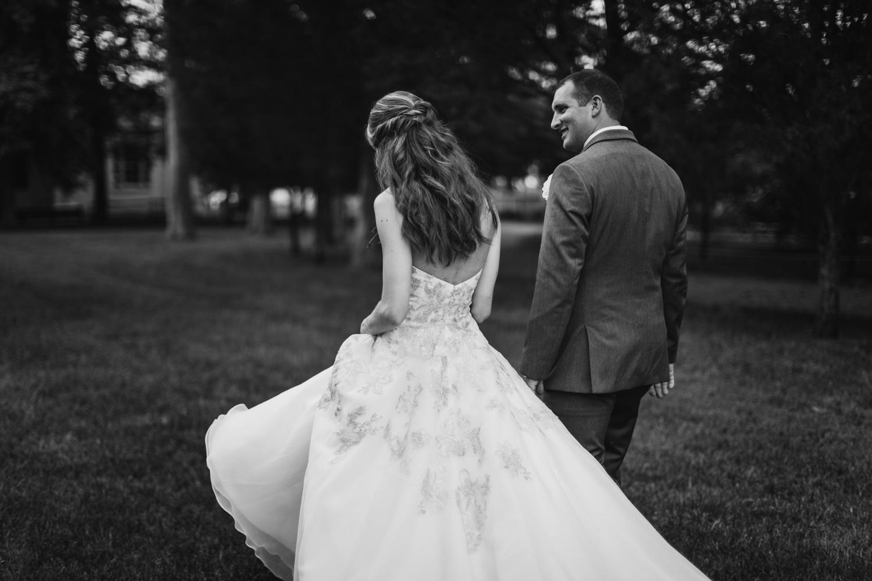 089-ck-photo-nashville-wedding-photographer-moments.jpg