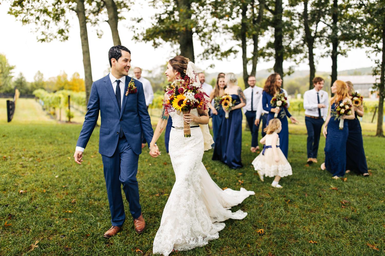 093-ck-photo-nashville-wedding-photographer-moments.jpg