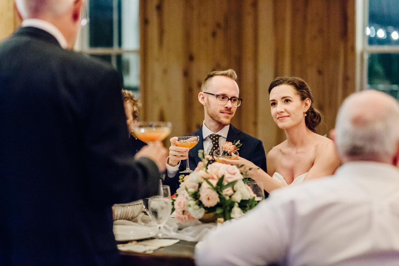 133-ck-photo-nashville-wedding-photographer-moments.jpg