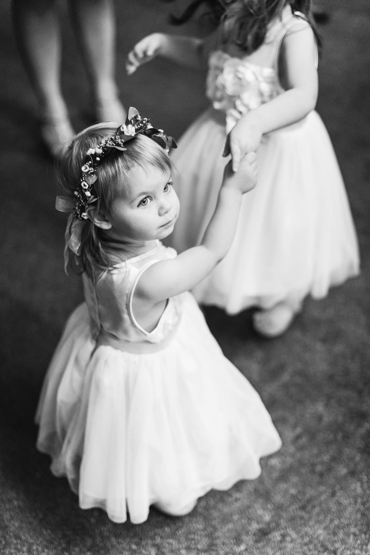 138-ck-photo-nashville-wedding-photographer-moments.jpg