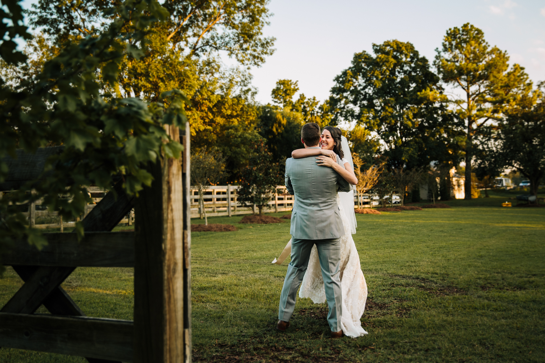 182-ck-photo-nashville-wedding-photographer-moments.jpg