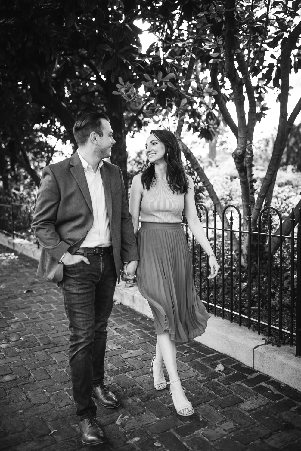 05-ck-photo-nashville-wedding-photographer-couples-2018.jpg