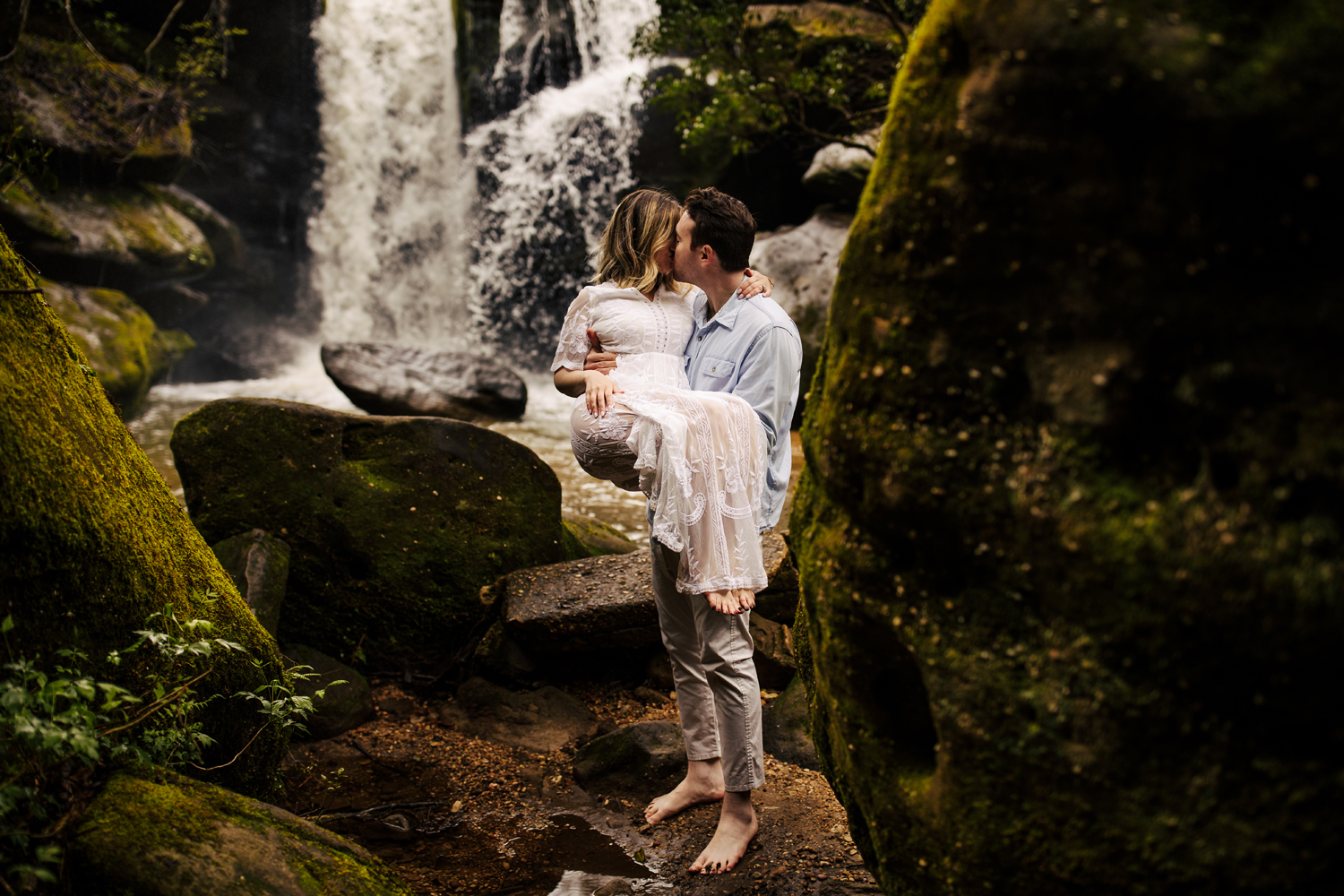 07-ck-photo-nashville-wedding-photographer-couples-2018.jpg