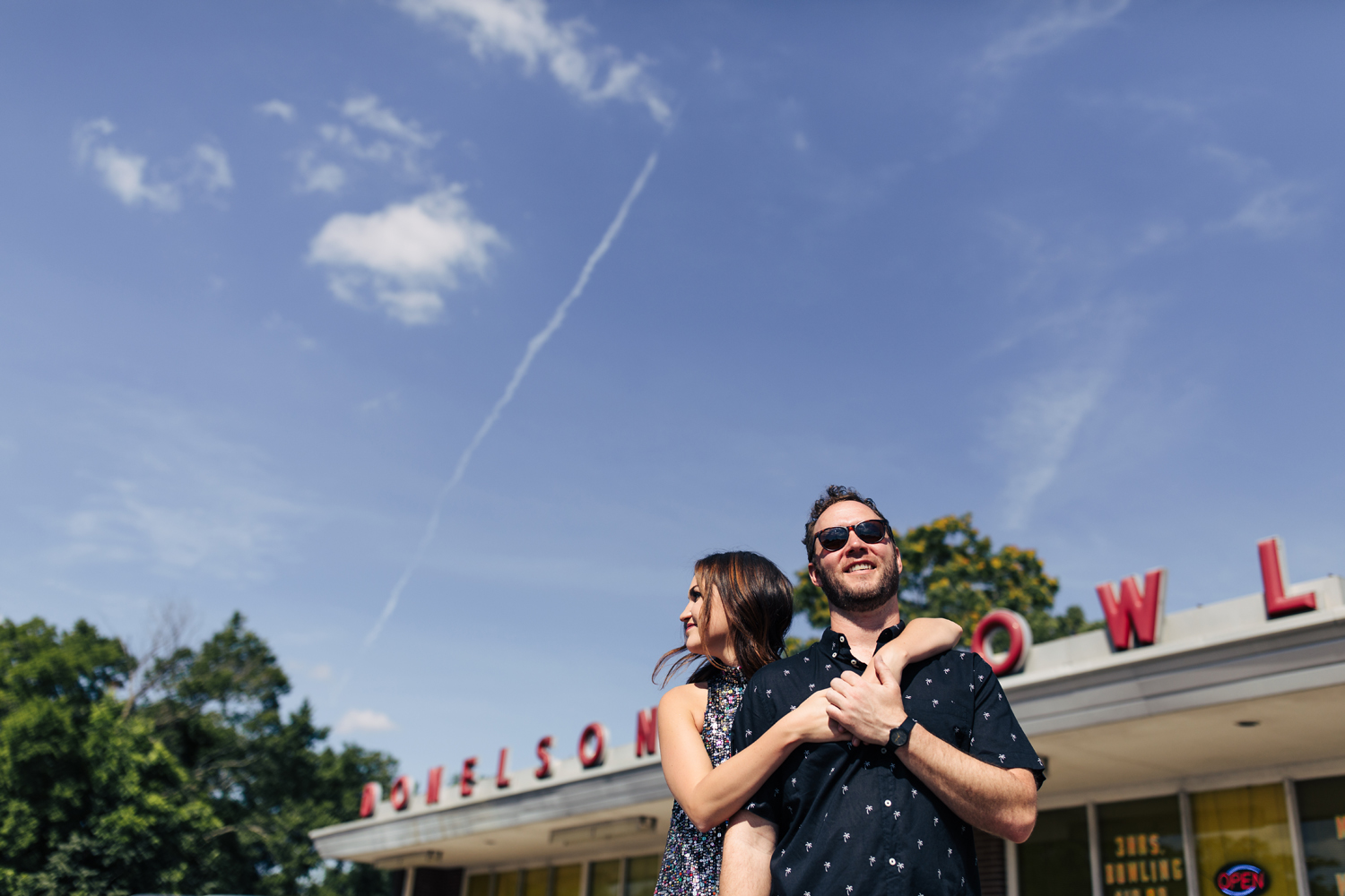 10-ck-photo-nashville-wedding-photographer-couples-2018.jpg