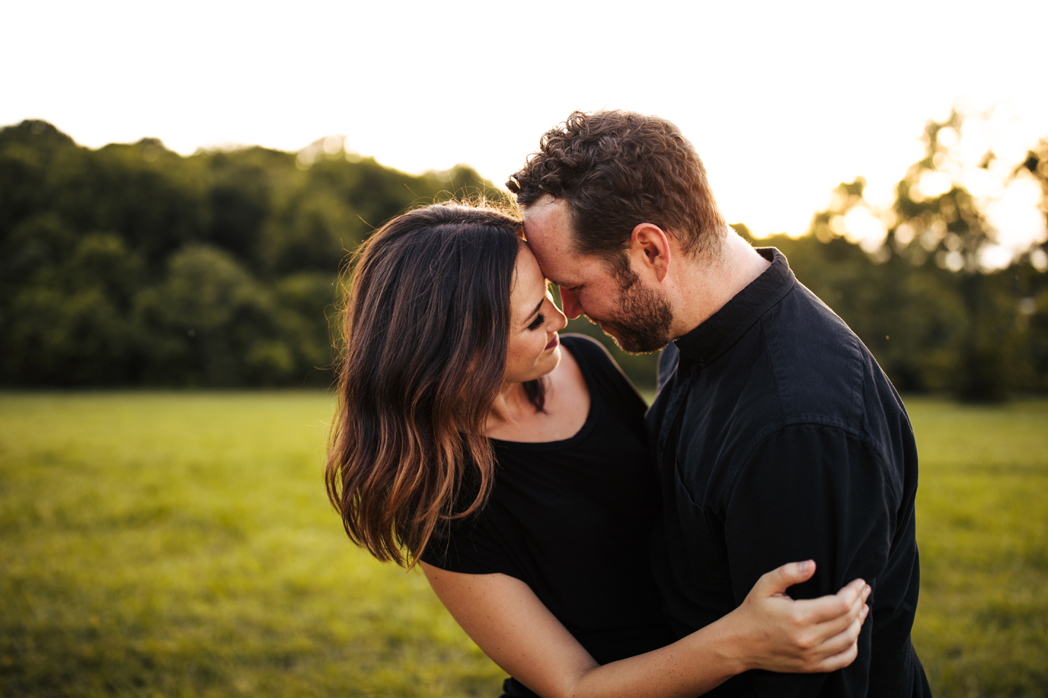 42-ck-photo-nashville-wedding-photographer-couples-2018.jpg