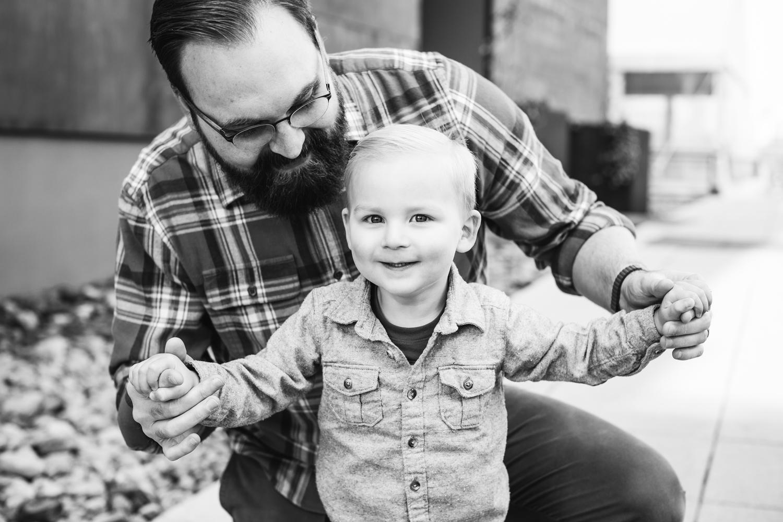 10-ck-photo-nashville-family-photographer-2018.jpg