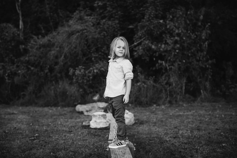 20-ck-photo-nashville-family-photographer-2018.jpg