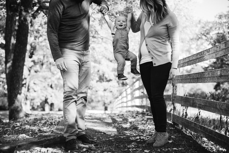 25-ck-photo-nashville-family-photographer-2018.jpg