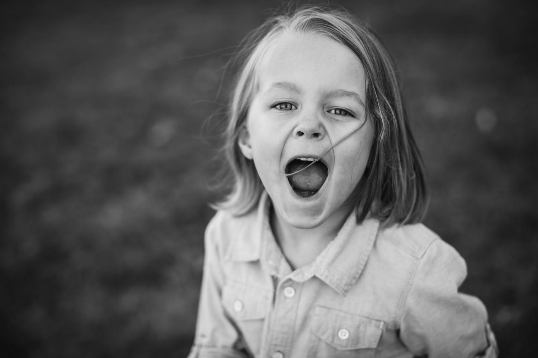 43-ck-photo-nashville-family-photographer-2018.jpg