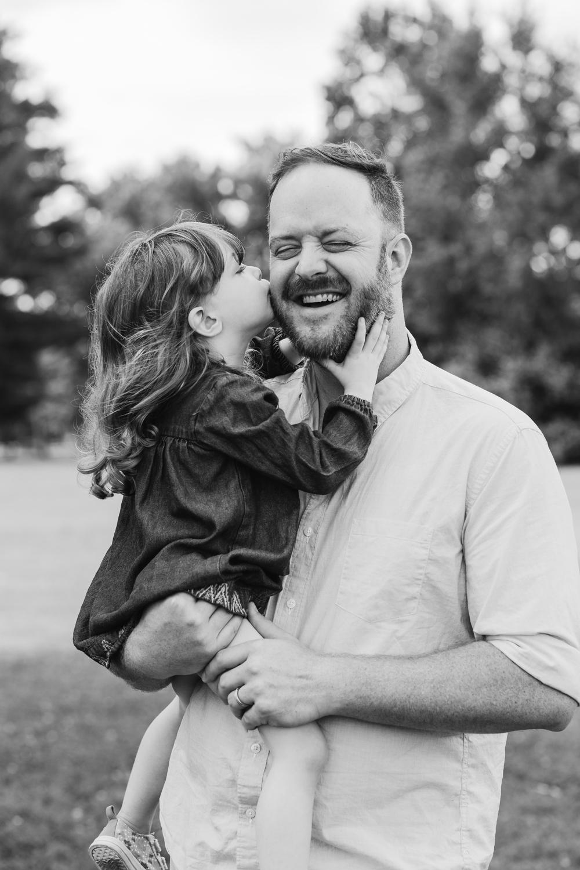 54-ck-photo-nashville-family-photographer-2018.jpg