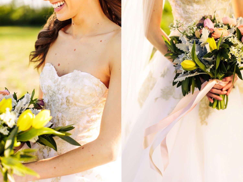 CK-Photo-Nashville-engagement-wedding-photographer-andrew-jacksons-hermitage