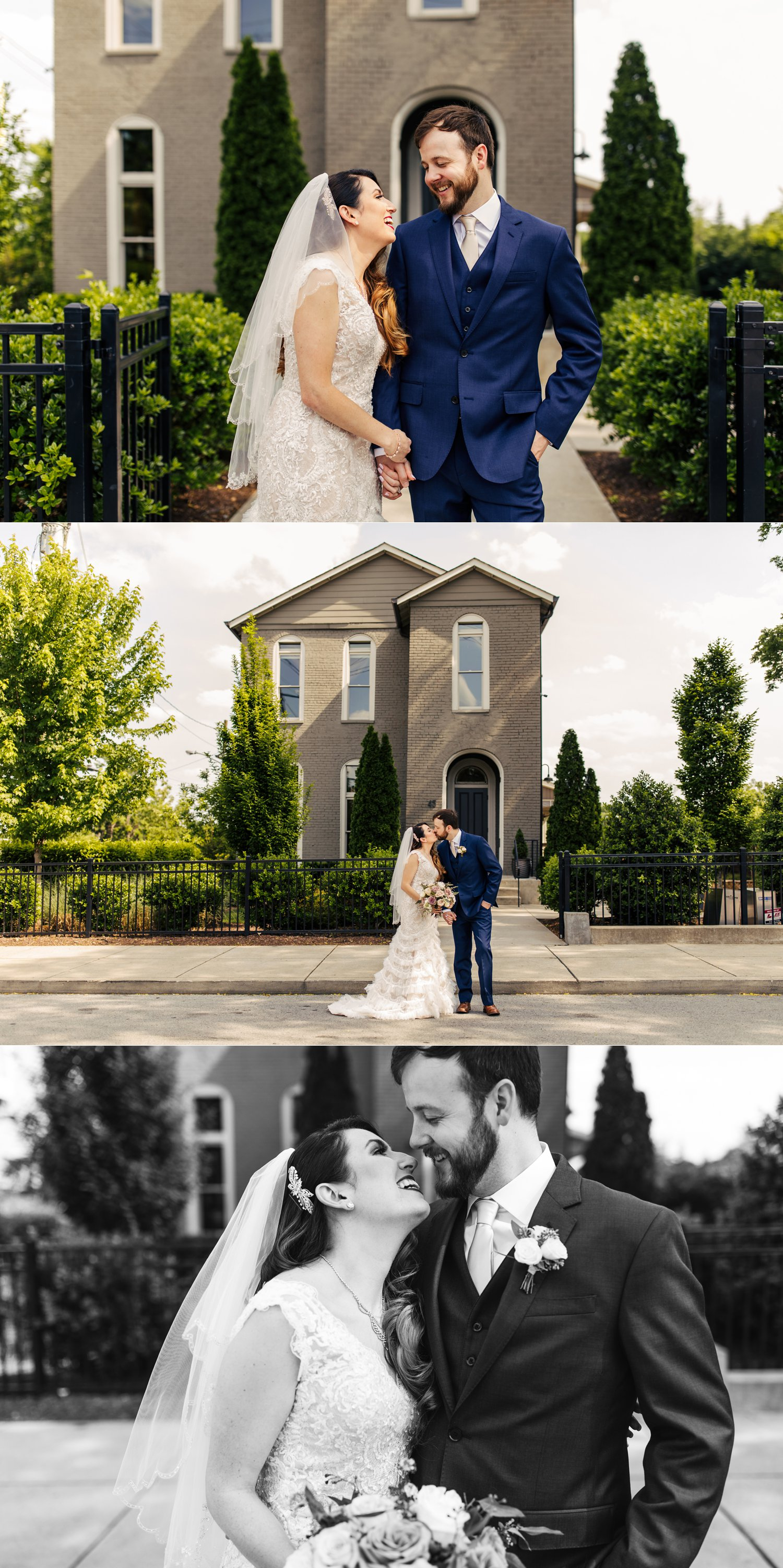 CK-Photo-Nashville-engagement-wedding-photographer-cordelle
