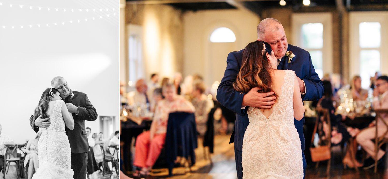 CK-Photo-Nashville-engagement-wedding-photographer-cordelle