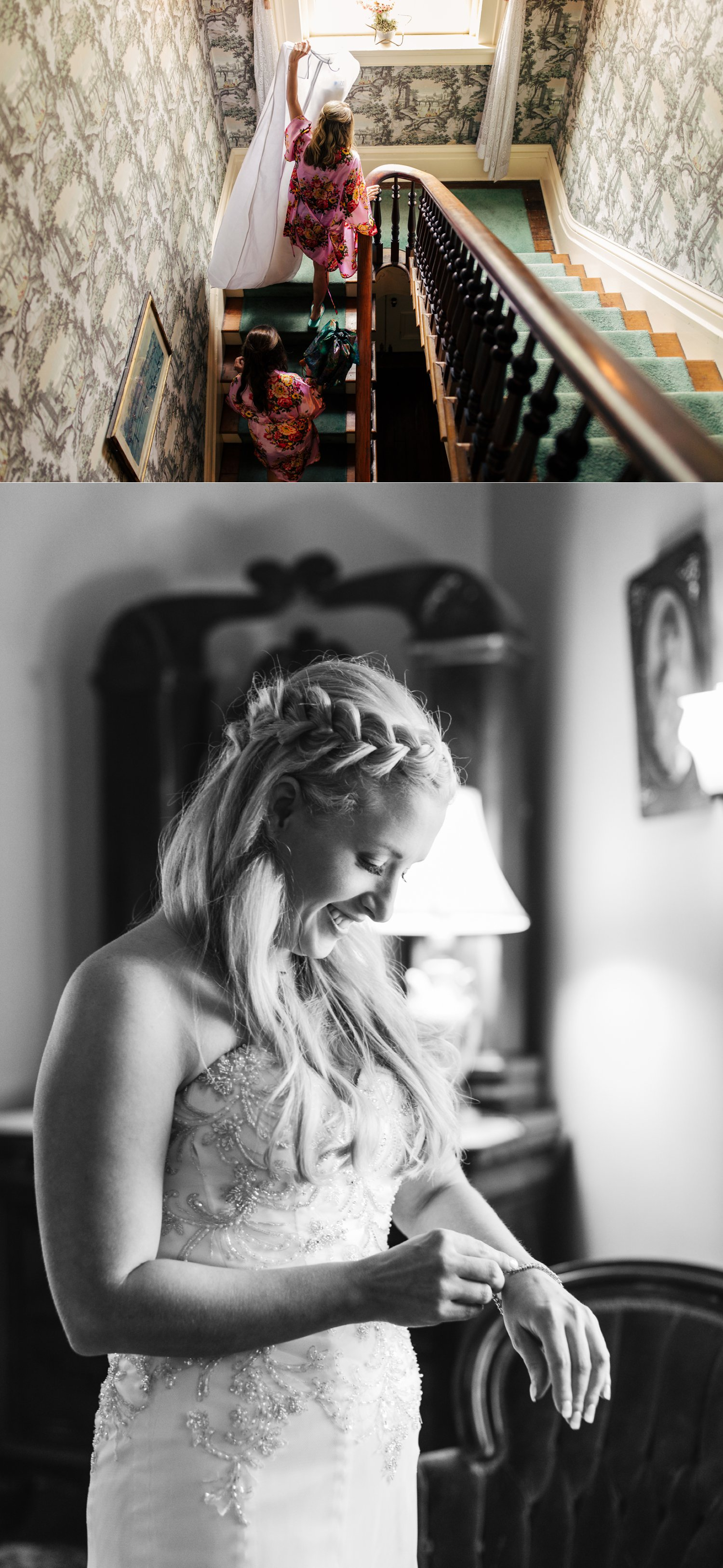 CK-Photo-Nashville-engagement-wedding-photographer-two-rivers-mansion