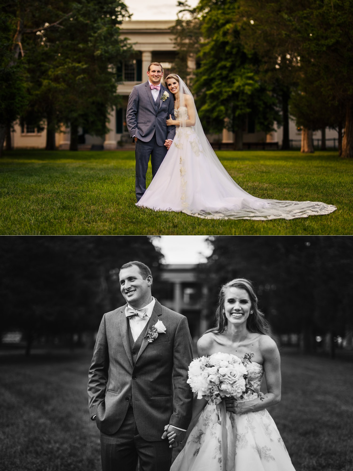 CK-Photo-Nashville-engagement-wedding-photographer-andrew-jacksons-hermitage