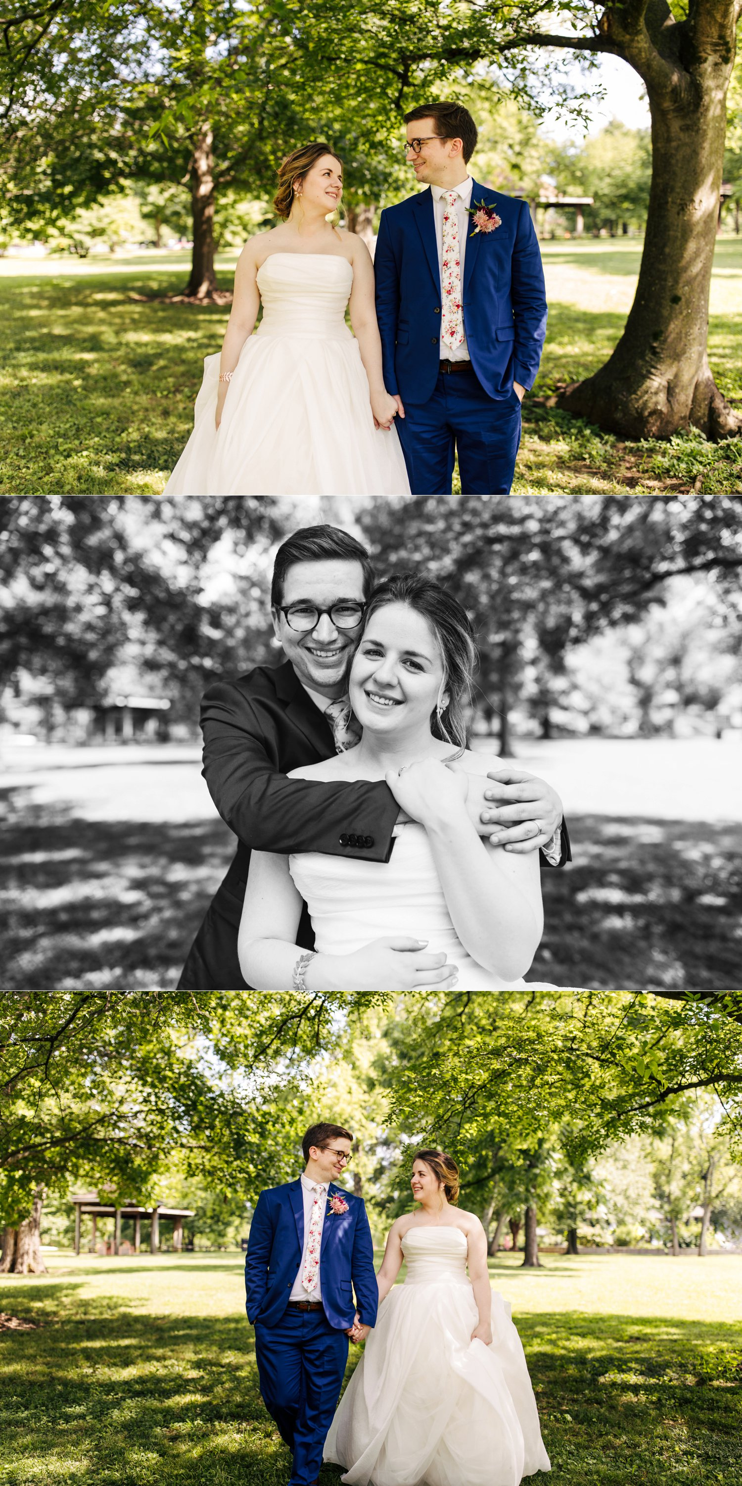 CK-Photo-Nashville-engagement-wedding-photographer-ruby