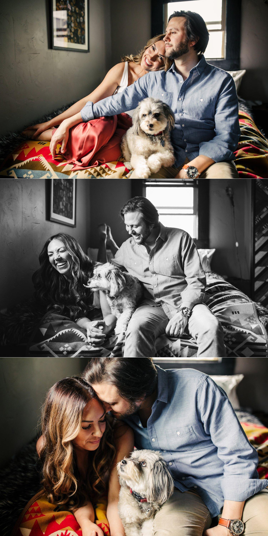 CK-Photo-Nashville-engagement-wedding-photographer-urban-cowboy