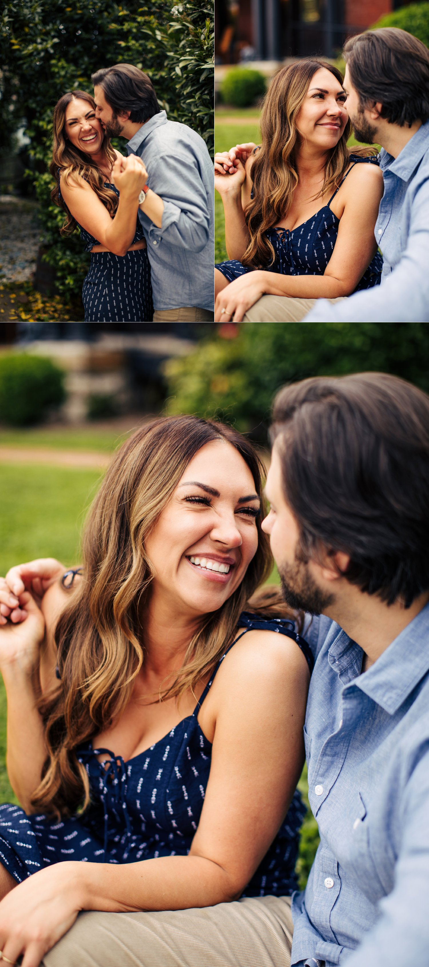 CK-Photo-Nashville-engagement-wedding-photographer-urban-cowboy