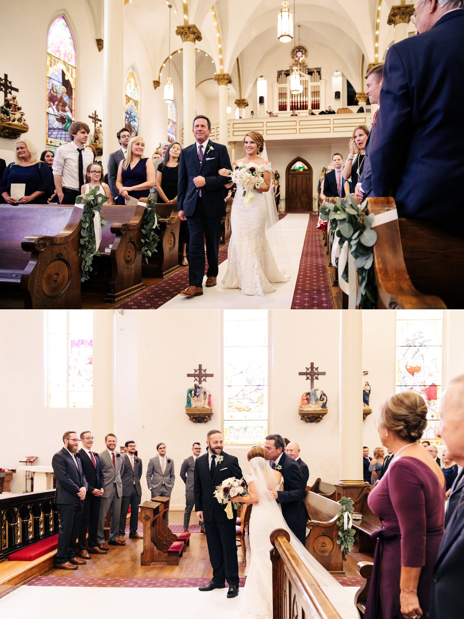 CK-PHOTO-nashville-wedding-photographer-neuhoff-building-assumption-church_0013.jpg