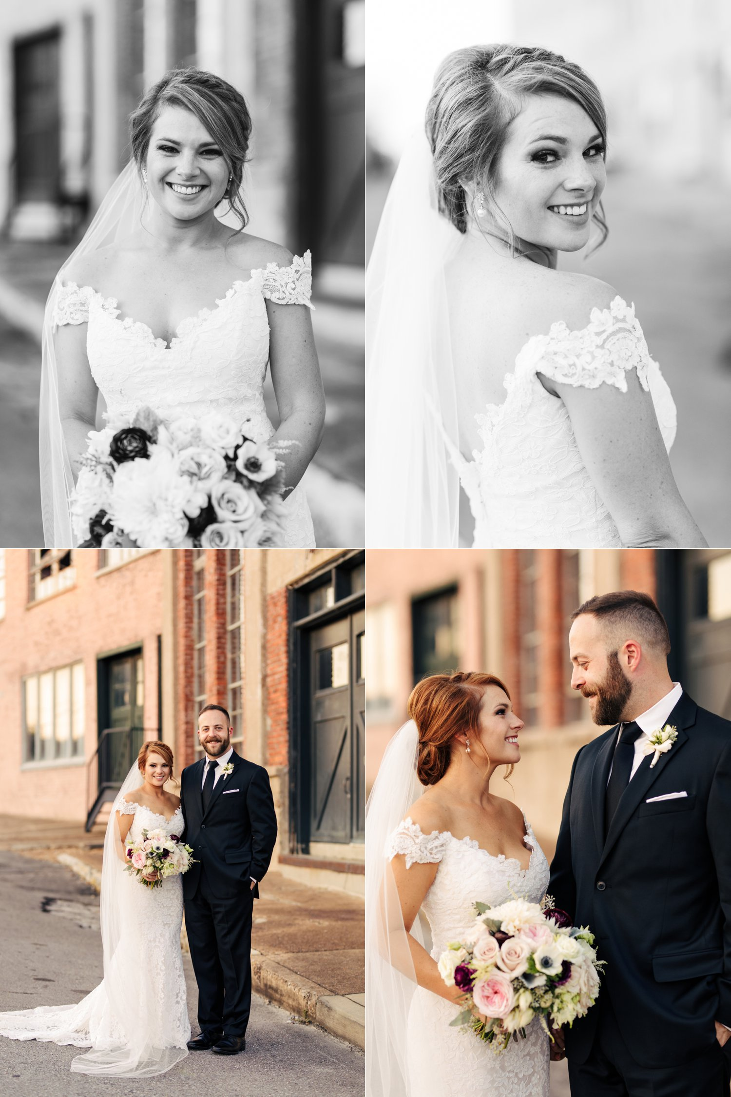 CK-Photo-Nashville-engagement-wedding-photographer-neuhoff-plant
