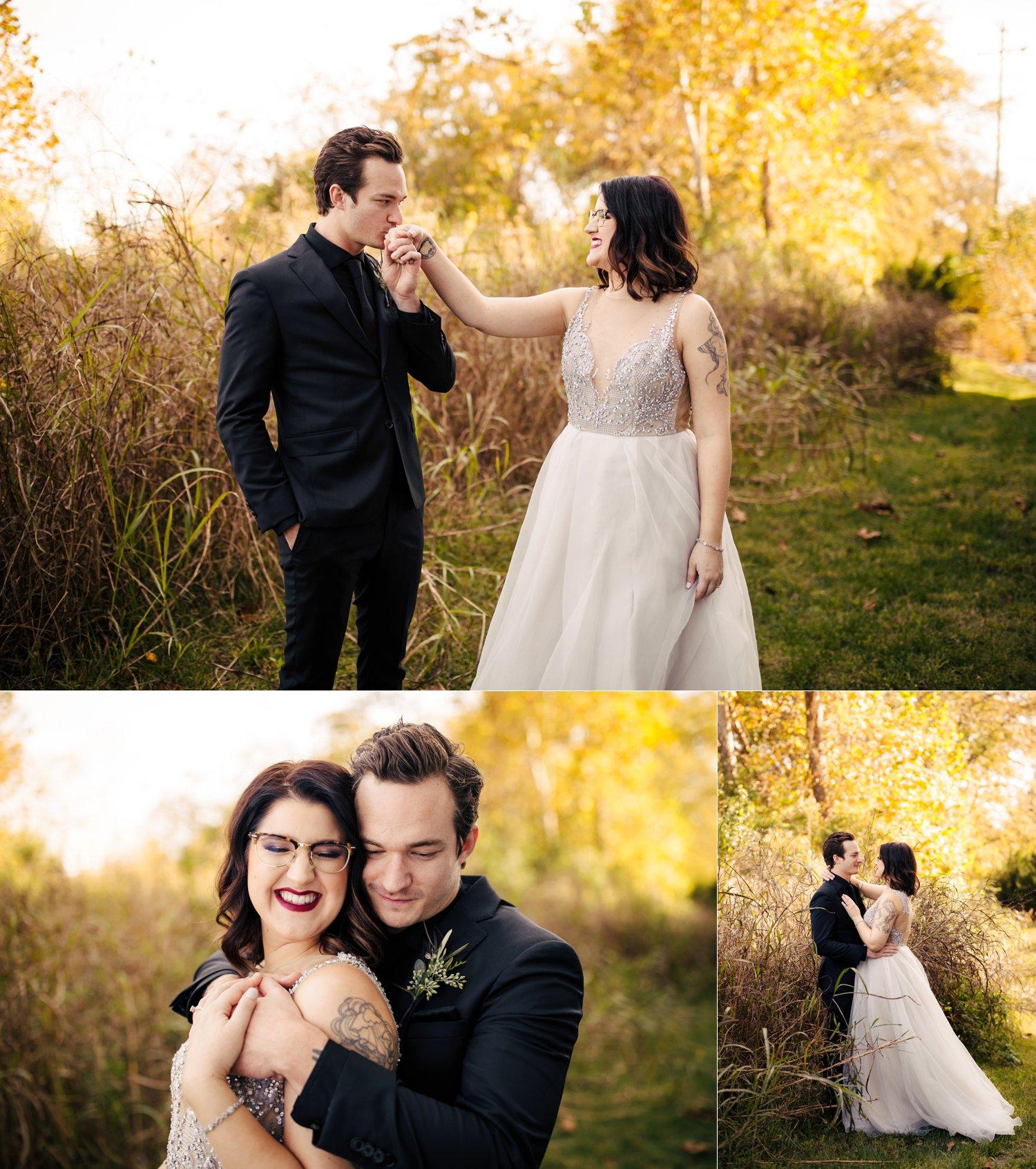 CK-Photo-Nashville-engagement-wedding-photographer-fat-bottom-brewery