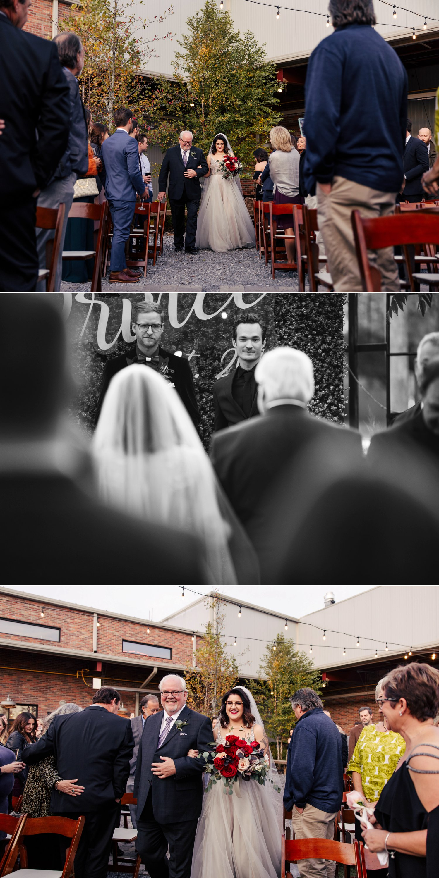 CK-Photo-Nashville-engagement-wedding-photographer-fat-bottom-brewery
