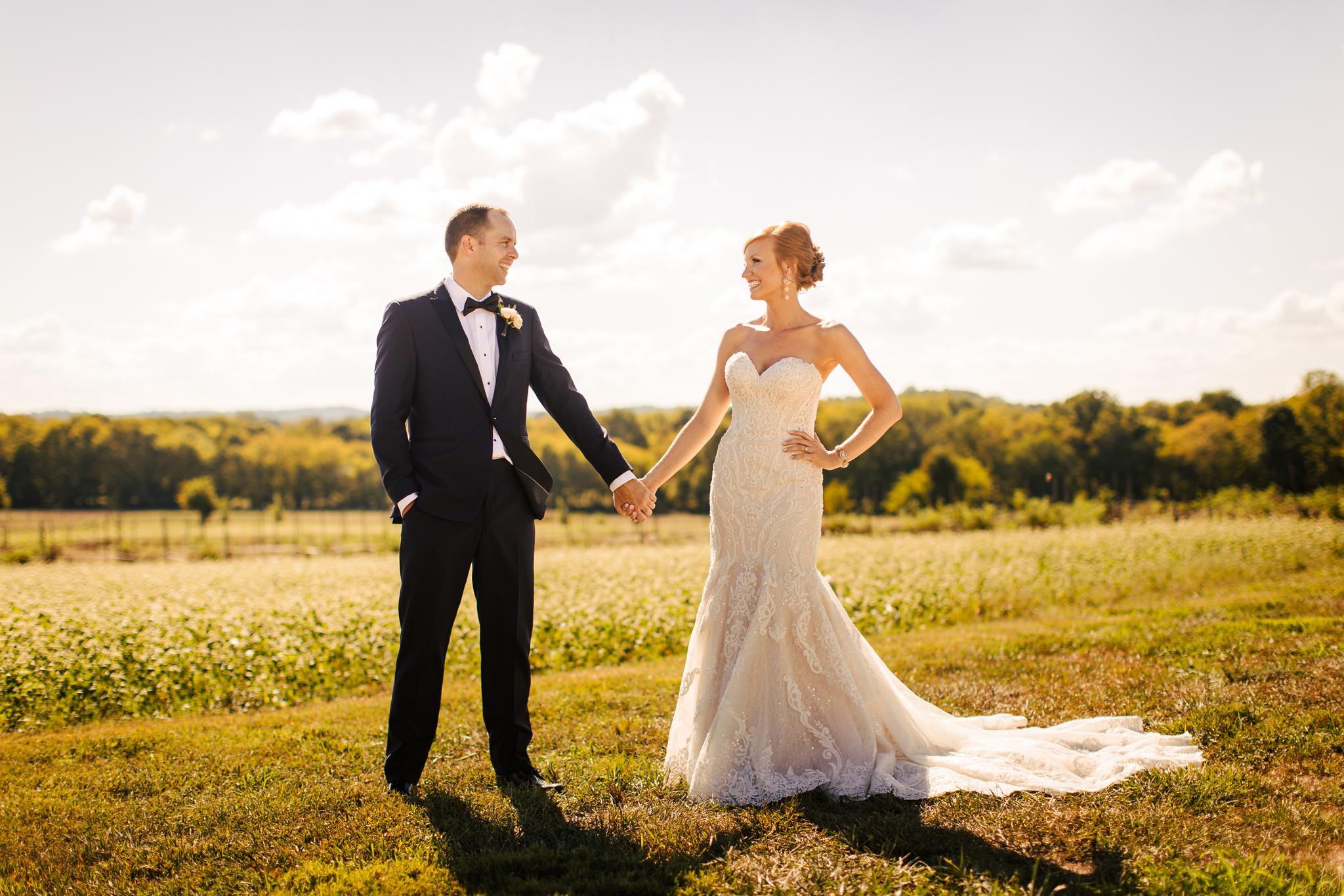 192-CK-Photo-Recher-wedding-WEB.jpg