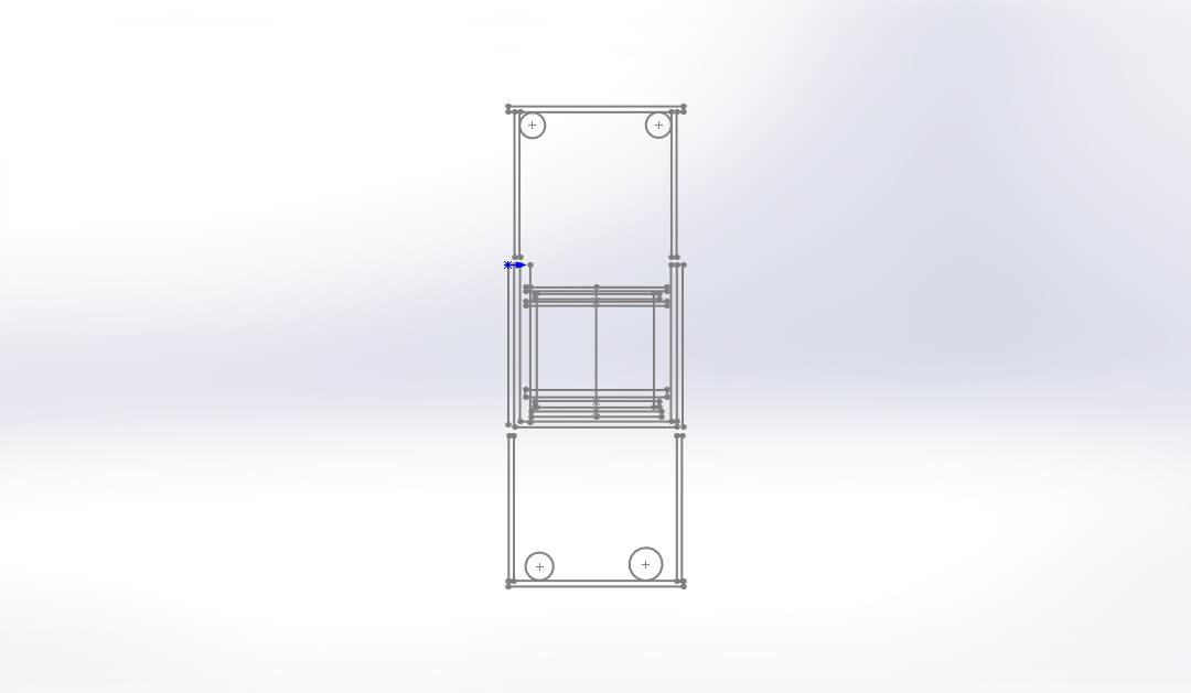 Layout for MD cad 3.JPG