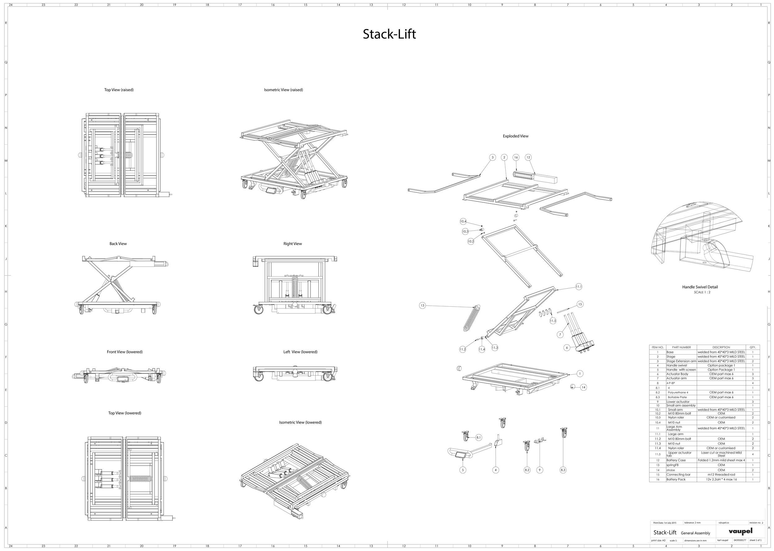 Stacky version 2 drawing.jpg