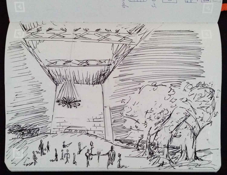 first-sketch-.jpg