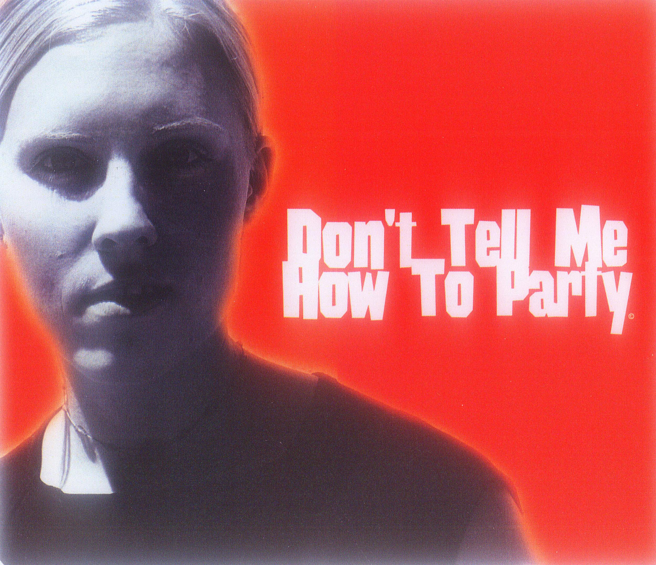 Dont Tell Me-1.jpg
