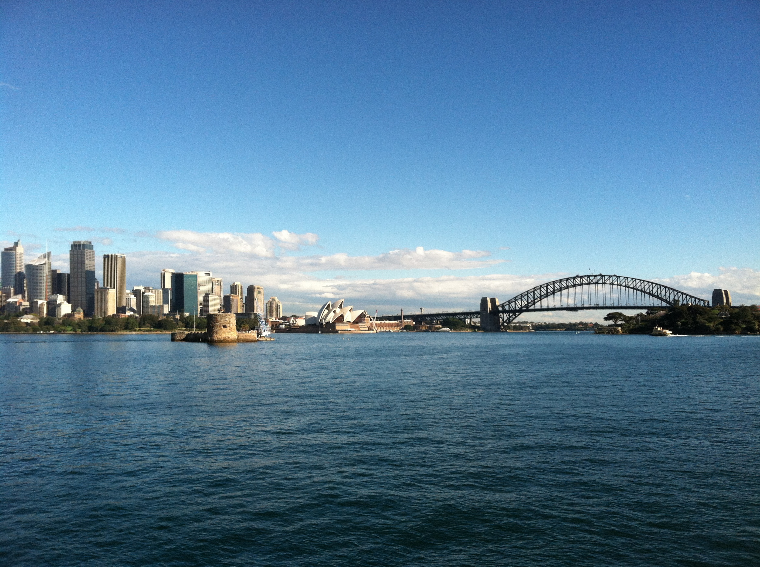 SydneyBest.JPG