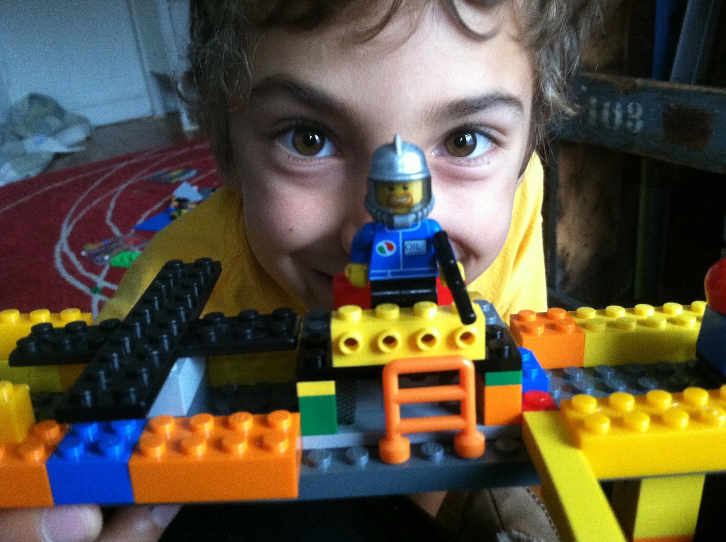 LegoFinn.JPG