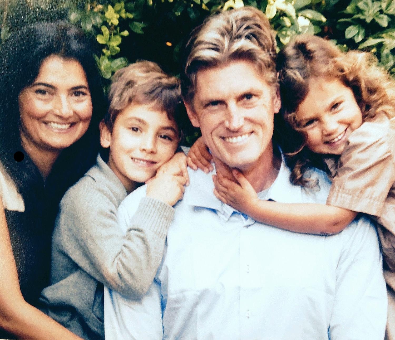 familyphotoenhanced.jpg