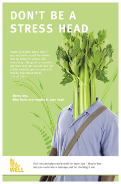 UCBcelery.png