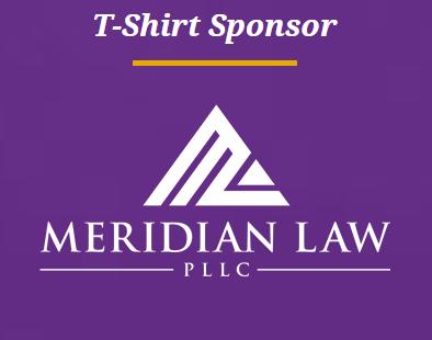 T-Shirt Sponsor.PNG