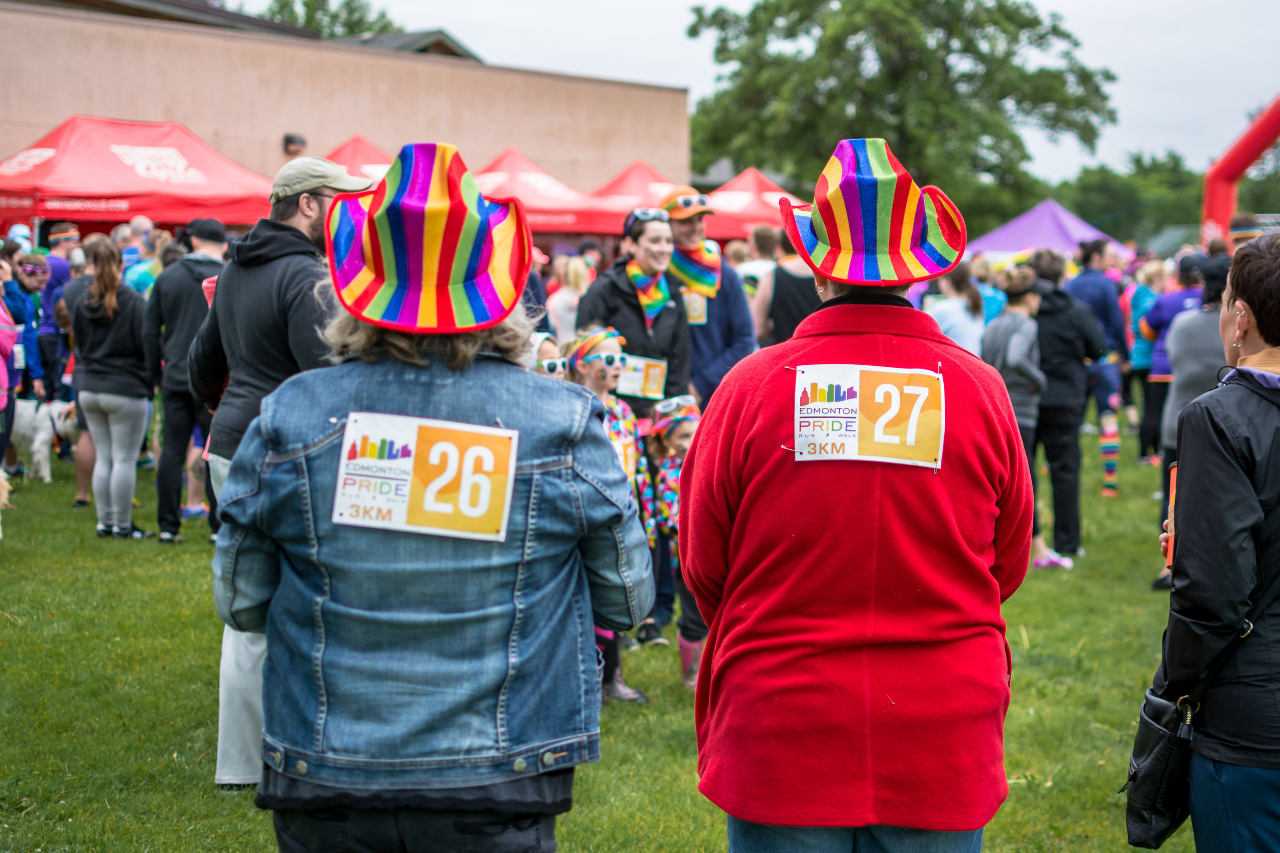 Pride Run-Walk 2017 Jeff Kelly-6240.jpg