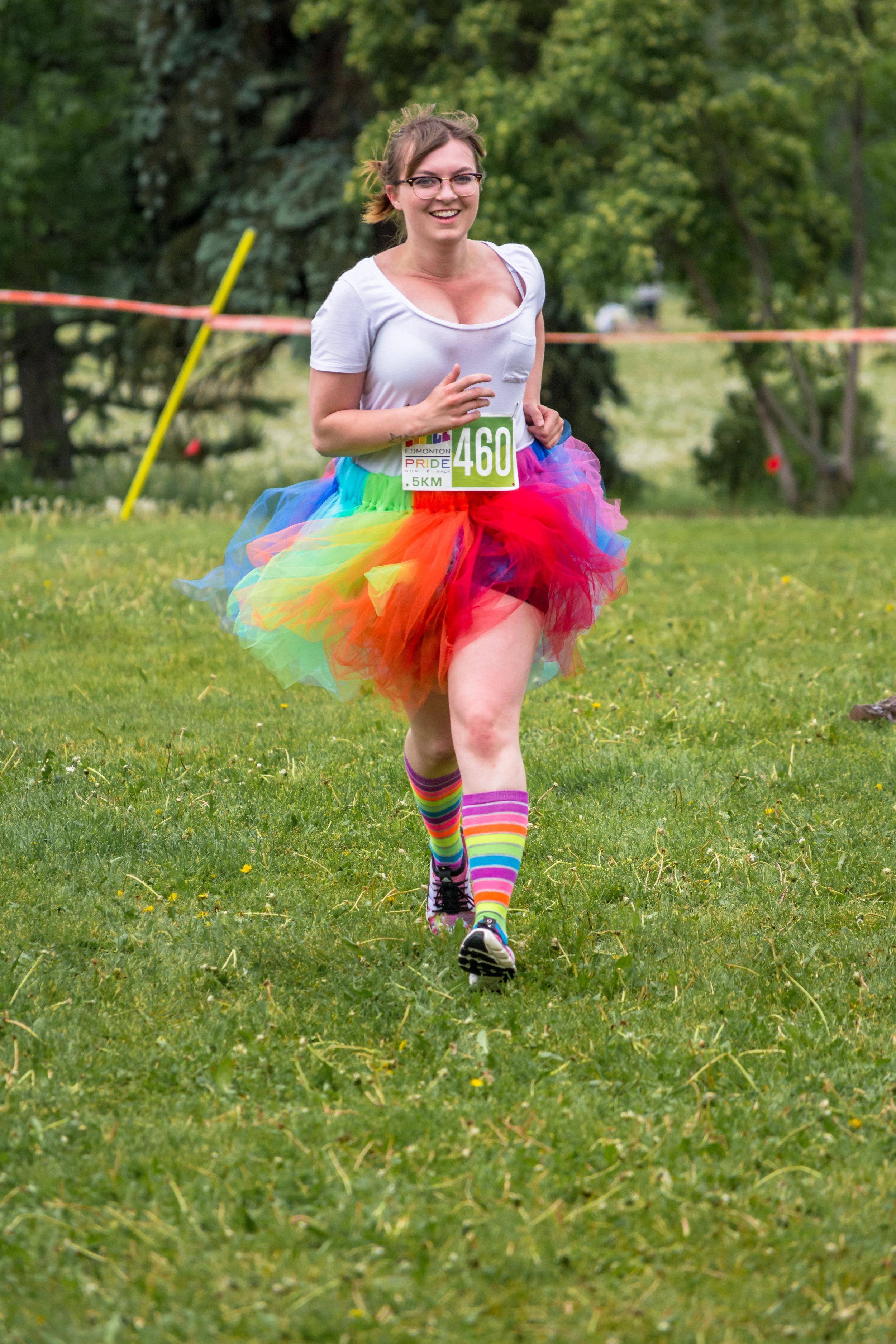 Pride Run-Walk 2017 Jeff Kelly-6477.jpg