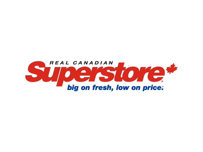 superstore.png
