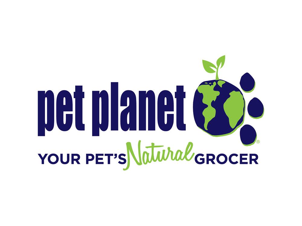 pet_planet.png